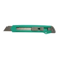 D803 大界刀