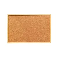 水松板 木邊 600 x 900 毫米