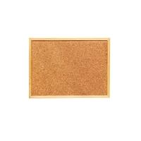 水松板 木邊 450 x 600 毫米