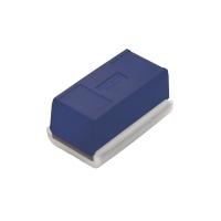 百樂牌白板刷 WBE-M H50 X W100 X D55毫米