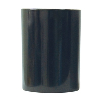 Lyreco 黑色筆筒
