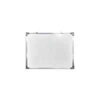 磁力白板 H45 x W60厘米