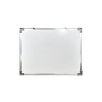 磁力白板 H60 x W90厘米