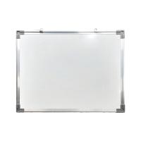 磁力白板 H90 x W120厘米