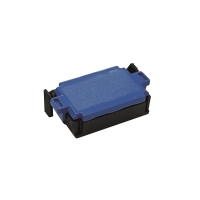 TRODAT 4810 日期印 藍色墨墊