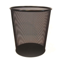 金馬牌 鐵網垃圾桶
