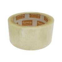 Lyreco Premium 透明封箱膠紙 2吋 x 45碼