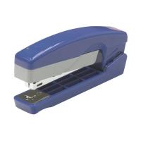 美克司 HD-10V 旋轉式釘書機 最多可釘20張紙