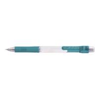 蟠桃兒 AZ125R E-SHARP 鉛芯筆 藍色