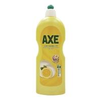 斧頭牌 檸檬味洗潔精 900毫升