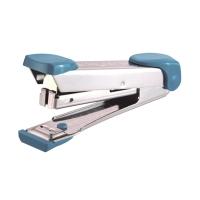 美克司 HD-10 釘書機 最多可釘20張紙