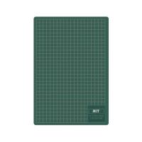 MIT 綠色界板 20 x 30厘米 A4