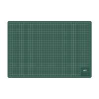 MIT 綠色界板 30 x 45厘米 A3