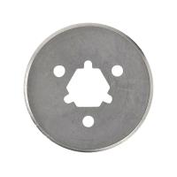 CARL K28 直線切割刀片 (適用於DC210N 及DC230N 鎅紙機)