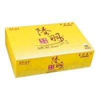 陸羽 香片茶包 - 100包裝