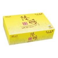陸羽 水仙烏龍茶包 - 100包裝