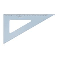 施德樓 三角尺 31厘米 60°