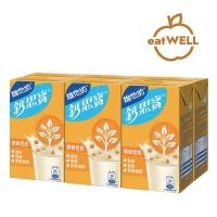燕麥鈣思寶250毫升 - 6包裝