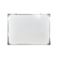 磁力白板 H120 x W180厘米