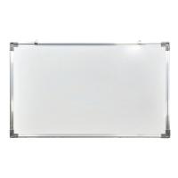 磁力白板 H120 x W240厘米