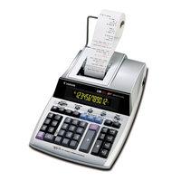 佳能MP 1211-LTSC打印計算機 12位