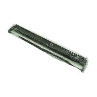 EPSON C13S015022/7754 代用 列印機色帶