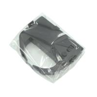 EPSON C13S015262 代用 列印機色帶