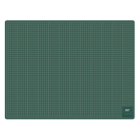 MIT 綠色界板 45 x 60厘米 A2