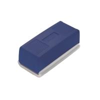 百樂牌白板刷 WBEN-L H55 X W140 X D60毫米