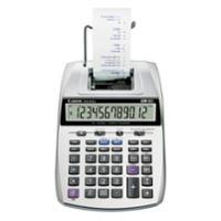 佳能 P23-DTS C 雙色打印計算機