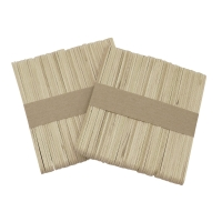 木攪棍11厘米 - 100支裝