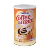 雀巢咖啡伴侶700克