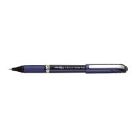 蟠桃兒 ENERGEL EURO 啫喱筆 BLN25 0.5毫米 黑色