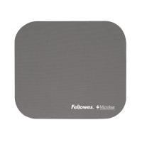 Fellowes FW5934005 Microban 防菌滑鼠墊