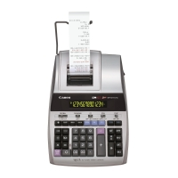 佳能MP 1411-LTSC打印計算機 14位