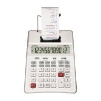 佳能P23-DHV G 打印計算機計算機 12位