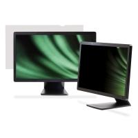 3M 熒幕防窺片 (適合手提電腦及顯示器) PF23.6W9