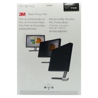 3M 熒幕防窺片 (適合手提電腦及顯示器) PF18.5W