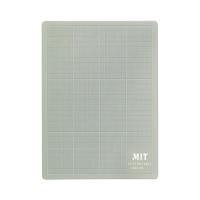 MIT 透明界板 20 x 30厘米 A4