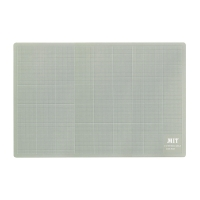 MIT 透明界板 30 x 45厘米 A3