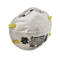 3M 防護口罩 8210-N95 20個裝