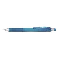 蟠桃兒 PL105 ENERGIZE鉛芯筆藍色