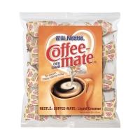 雀巢咖啡伴侶(植脂液)10毫升 - 50包裝