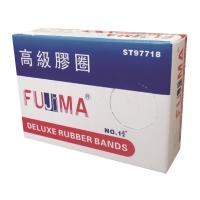 Fujima橡膠圈 1.75吋 (50g)
