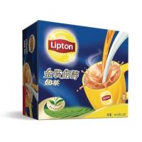 立頓金裝 3合1 奶茶 - 20包裝