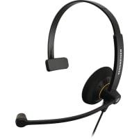 Sennheiser Culture SC30 USB 單邊有線耳機