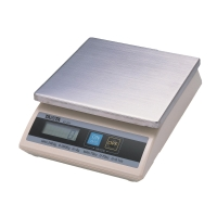 TANITA KD-200 電子磅 (2克-2公斤)