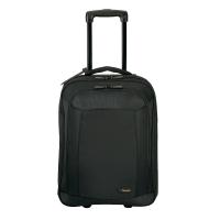 Targus 16   商業輕巧手提行李箱 TBR018