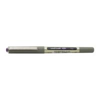三菱 EYE MICRO走珠筆0.7MM 紫色