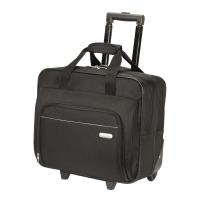 Targus 16   商業輕巧手提行李箱 TBR003